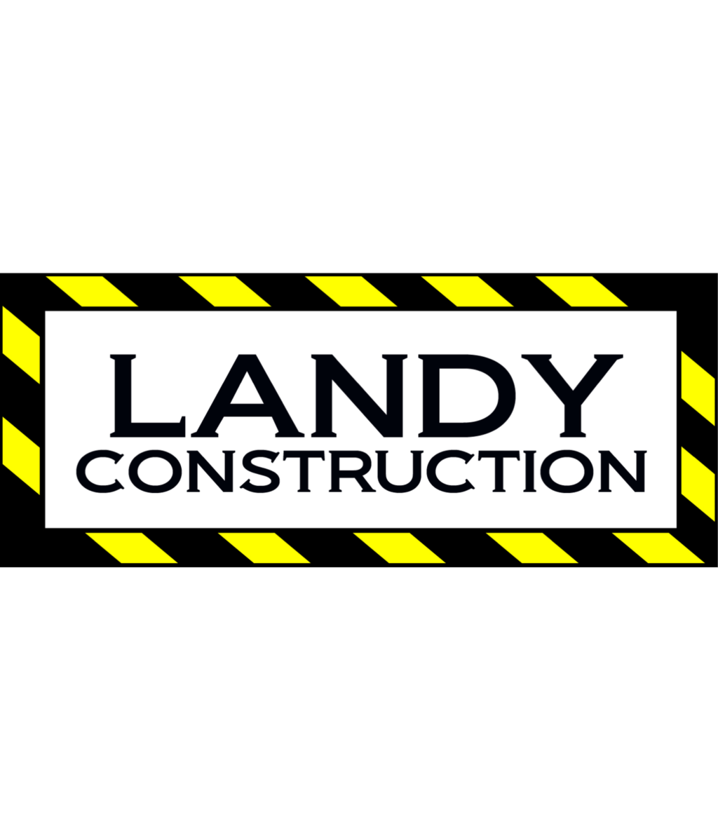 landy.png