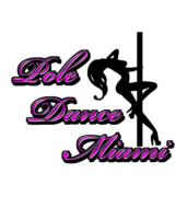Pole_Dance_Miami_Logo.JPG
