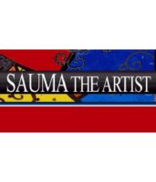 sauma the artist.jpg