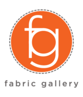frabric gallery.png