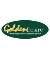 golden desire.jpg