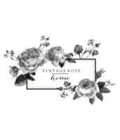 Vintage Rose Home.jpg